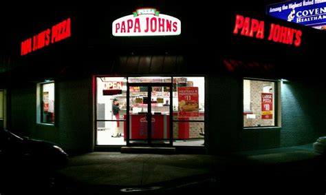 phone number for papa johns papa s pizza pizza 3870 st erie pa restaurant reviews phone number menu