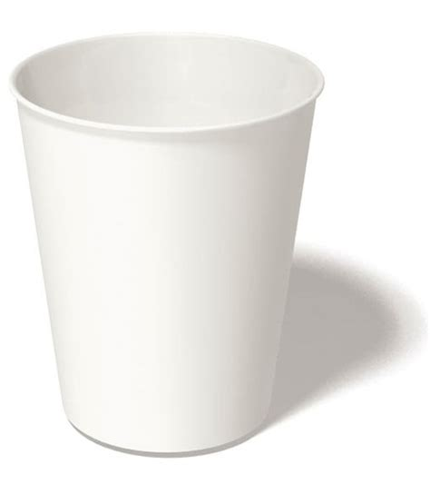 A Paper Cup - premium white paper cups 8oz 12oz and 16oz your best uk