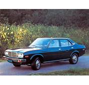 Mazda 929 1973 Review Amazing Pictures And Images – Look