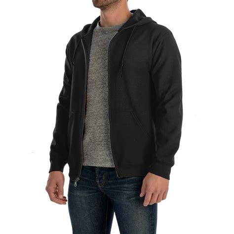 black zipper hoodie black zip hoodie bbt com