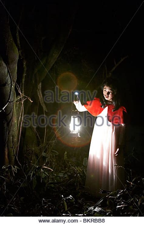 Hansel And Gretel Stock Photos Hansel And Gretel Stock Photos Hansel And Gretel Stock