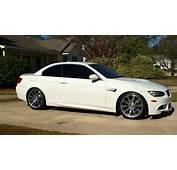 2011 BMW M3  Pictures CarGurus