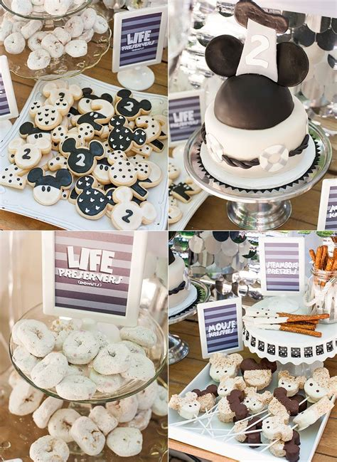 steamboat willie the 25 best steamboat willie ideas on pinterest mickey