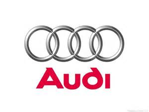 Audi Logo Wallpaper Audi Logo Wallpapers