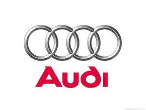 Logo Audi Audi Logo Wallpapers