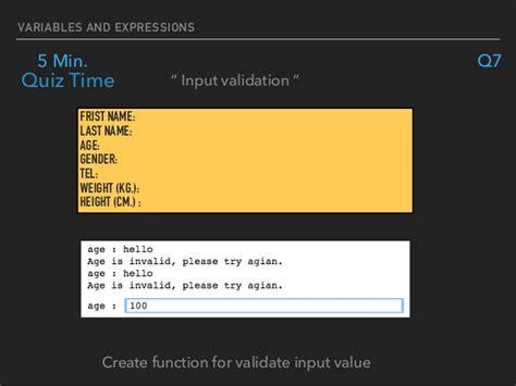 tutorialspoint html quiz begin with python