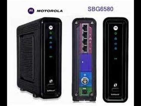 tutorial hack modem hacking cable modem jtagutility video tutorial doovi