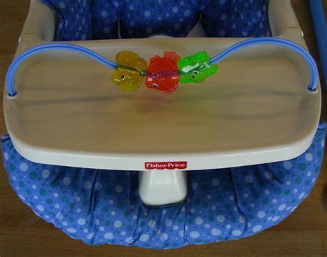 fisher price cradle swing replacement tray fisher price baby ocean wonders aquarium cradle swing nr