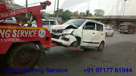 24 hour towing service near me towing service near me
