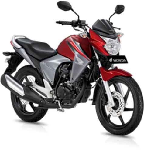 Motor Honda Mega Pro Cw 2013 Ori gambar honda mega pro 150 cc cw
