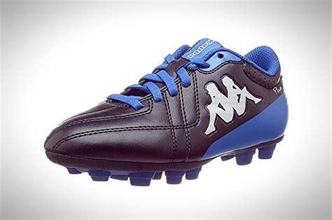 kappa football shoes kappa soccer shoes europe global stocks