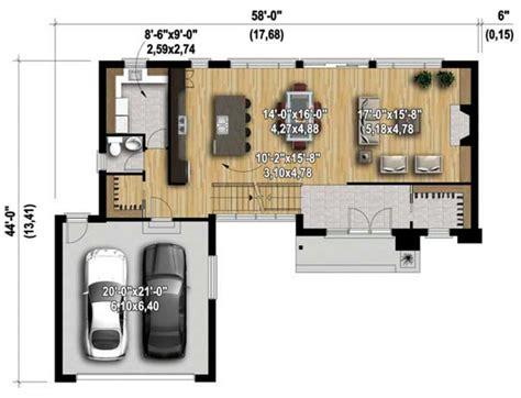 la casa 4 4 dormitorios