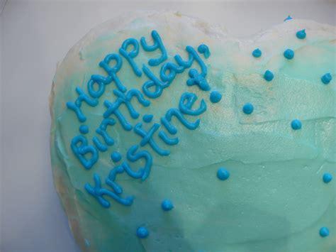 Easy Home Decorating cake creativelyus 2 creativelyus