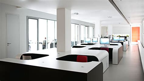 cool office cool interior design office design ideas cool office