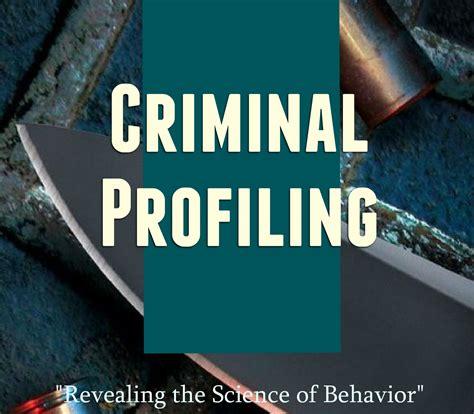 the husband an fbi profiler novel book review criminal profiling darkpersonalities