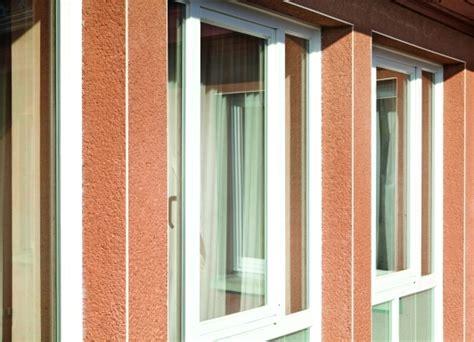 Fenster Lackieren Hamburg by Aktuell 214 Kologisch Runderneuert Umweltfreundliche