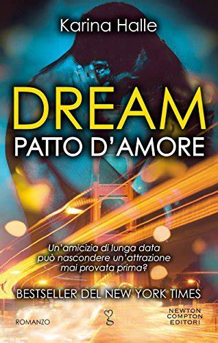 dream patto d amore di karina halle recensione in anteprima dream patto d amore di karina halle recensione in anteprima