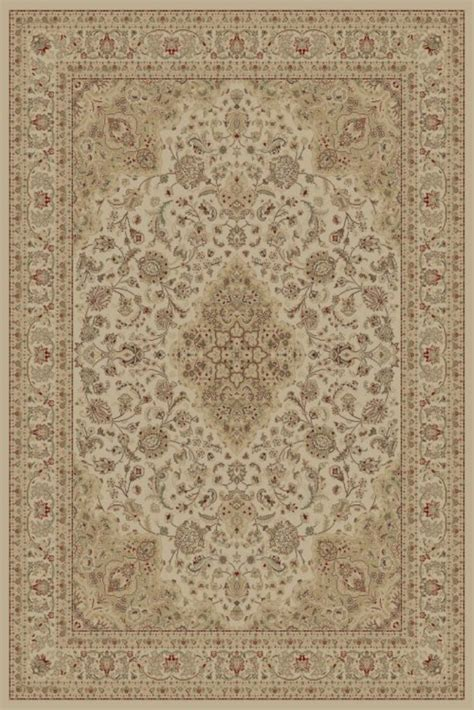 area rugs affordable berber rugs ontario area rug stores near me cheap area rugs 9x12 12x12 area rug walmart