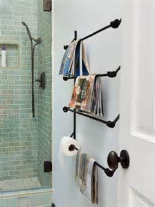 toilet rack for bathroom photos hgtv