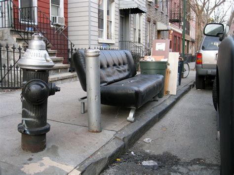 couch street the gowanus lounge street couch series green street leather