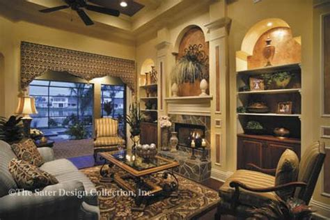 Sater Design Collection S 7080 Quot Manchester Quot Home Plan | house plan manchester sater design collection