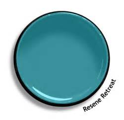 resene retreat colour swatch resene paints