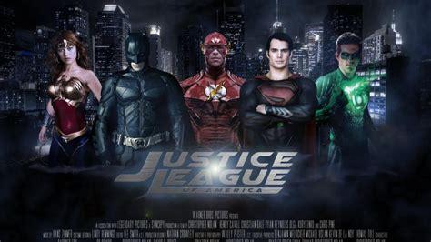 Dc Comics Justice League 16 May 2017 justice league official comic con trailer 2017 ben