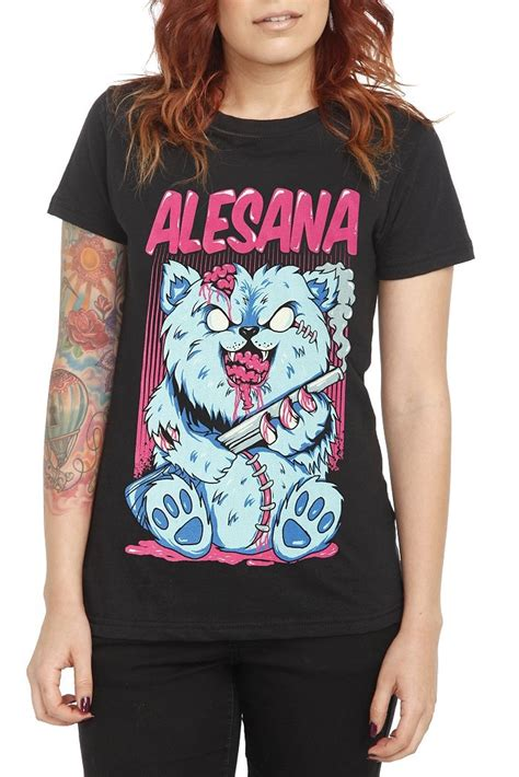 Alesana 1 T Shirt Size S 17 best images about alesana army on a well
