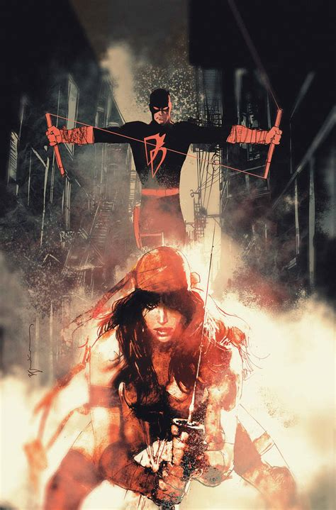daredevil by ed brubaker saga cover daredevil posters at allposters com first look daredevil 6 bounding into comics