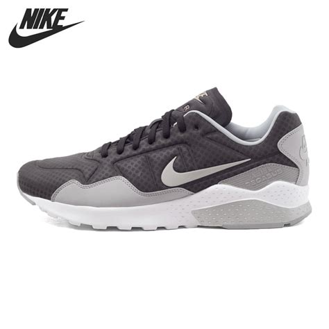 nike sneakers new arrivals nike sneakers new arrivals 28 images original new