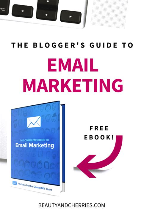 blogger email list how to create an email list for your blog bc creatives