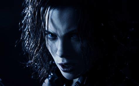 film underworld evolution download underworld awakening wallpaper and background image