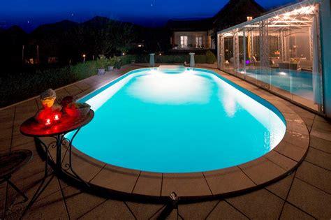 pool beleuchtung poolbeleuchtung pool beleuchtung f 252 r pools als