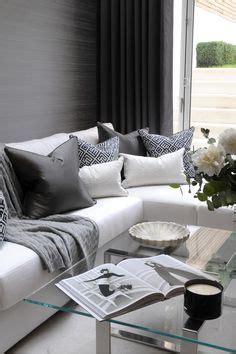 hoppen corner sofa 1000 images about fabrics on hoppen