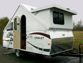 amazing small travel trailer without bathroom outra home