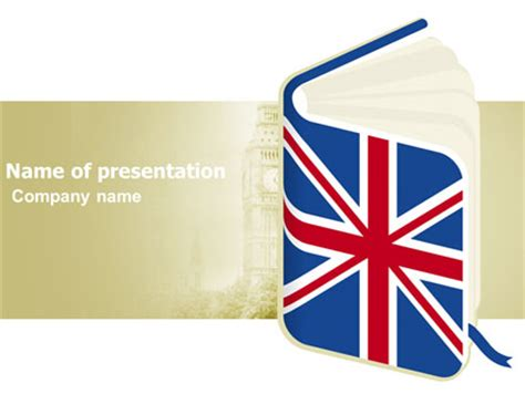 ppt templates for english learning english presentation template for powerpoint and