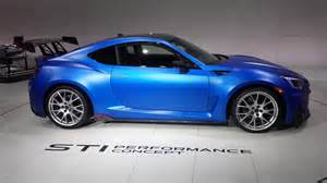 2016 Subaru Brz Price 2016 Subaru Brz Price 2016 2017 Auto Reviews