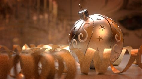 blender tutorial scene videotutorial creating a christmas scene in blender