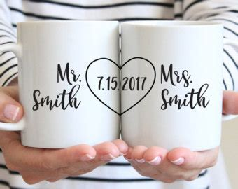 gifts to give to married couples anniversary gifts for etsy