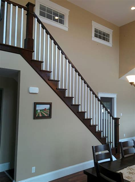 Update your staircase   Scotia Stairs Ltd.