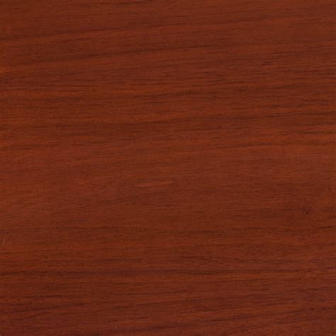 traditional veneer used 36 215 72 double pedestal desk cherry