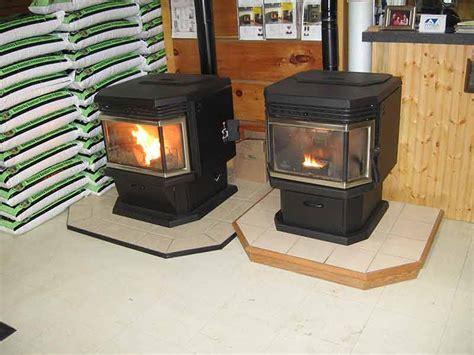 stoves hearthside shop wood corn stoves