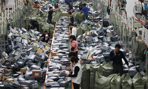 alibaba meaning singles day in china 2015 internchina