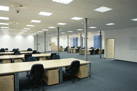 bureau vide int 233 rieur de bureau bureau vide moderne de l espace