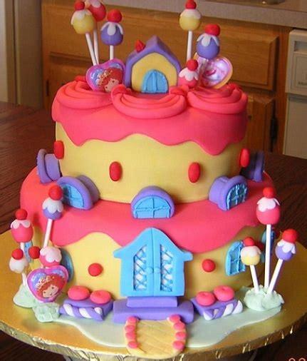 grumpy but gorgeous per parties no1 girls per and tartas infantiles de cumplea 241 os para ni 241 a