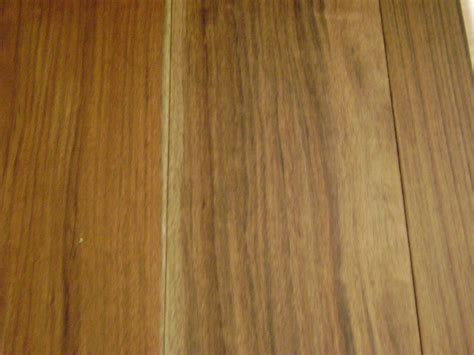 outlet pavimenti in legno outlet parquet pavimenti in legno de zotti