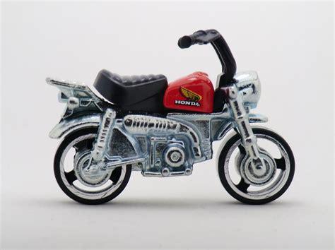 honda monkey z50 wheels wiki fandom powered by wikia