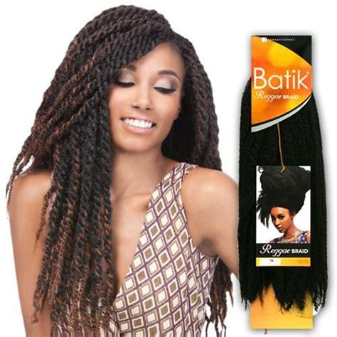 jamaican afro weave glamourtress wigs weaves braids half wigs full cap