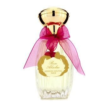 Parfum Implora Pink Ribbon annick goutal absolue edp spray pink ribbon the club shop fragrance