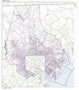 Baltimore City Zip Code Map by Alfa Img Showing Gt Baltimore Co Zip Code Map